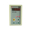 SWP-M30,SWP-M301-TC,SWP-M302-TC热电偶温度变送/电压电流转换模块