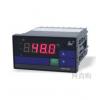SWP-RP,SWP-RP-C401-0,SWP-RP-C401-2,SWP-RP-C401-4,SWP-RP-C401-8频率/转速表