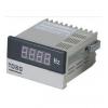 DS3-4DV1F,DS3-7DV2F,DS3-7DV3F,DS3-16DV4F,DS3-8DA1F,DS3-8DA2F,DS3-9DA2F,变频频率表