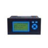 JAVC/A-HR,JAVC/A-HI,JAVC/A-HV,JAVC/A-HM,JAVC/A-H,JAVC,液晶显示液位体积仪
