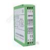 ZD-A,4-20mA模拟量光端机