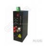 ZD-Co,ControlNet总线数据光端机