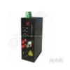 ZD-TY,RS-422总线数据光端机