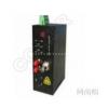 ZD-S,s908 RIO总线数据光端机