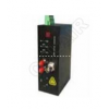 S908 RIO总线数据光端机