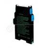 PHD-11DQ-11检测端安全栅