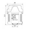 PH34K3DD,PH34K3DA,PH34K3DT,PH34K3DDD,PH34K3DDA,PH34K3DDT,PH-34,热电偶信号隔离分配器