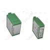 AM-P-DC220/24-0.5,AM-P-24/0.2,AM-P-24/0.6,导轨安装电源