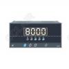 WP-LE3P-C1,WP-LE3Q-C1,WP-LE3P-C2,WP-LE3Q-C2,WP-LE3P-C9,WP-LE3Q-C9,智能三相交流有功/无功功率仪
