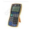 WP-HPS-A-L-T,WP-HPS-A-L-N,WP-HPS-A-N-T,WP-HPS-A-N-N,HPS手持式高精度信号发生器(信号通)