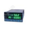 WP-CT600W-1,WP-CT600W-2称重配料控制器