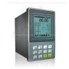WP-CT600,电子称重仪表
