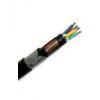 CKVV/DA,CKVV80/DA,CKVV82/DA,CKVV90/DA,船用控制电缆