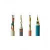 HDYJE-6,HDYJLE-1,HKYJE23,HYYJPLEP2,核电站用1E级电缆