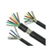KVV,KVVP,KVVP2,KVV22,KVV32,KVVR,KVVRP,绝缘和护套控制电缆