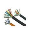 ZR-VV-P,ZR-YJV-P,NH-VV-P,NH-YJV-P,ZR-VV22-P,ZR-YJV22-P,金属屏蔽电力电缆