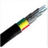 VV22,VLV22,VV32,VLV32,聚氯乙烯绝缘及护套电力电缆