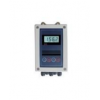 NHR-XTRM-1-10,NHR-XTRM-1-15,NHR-XTRM-1-20,NHR-XTRM-2-10,温度远传监测仪