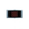 NHR-3300C-Ep-0/2/D1/X-A,NHR-3300C-Es,NHR-3300C-Har,三相综合电量表