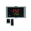 NHR-3100A-I,NHR-3100A-V,NHR-3100A-W-0/2-A,单相电量表