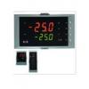 NHR-5620A-27-0/X/2/X/X-A,NHR-5620B-28-0/X/2/D1/X-D,数字显示容积仪