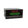 WP-L802-02-FAG-HL,WP-LS802-21-AAG-HL,WP-LCS804-01-ANG-HL-P,智能流量积算控制仪
