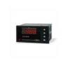 SWP-GA101,SWP-GA103,SWP-GA801,SWP-GA803,单回路数字显示控制器