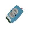 SWP-ZKH-B1,SWP-ZKH-B3,单相/三相移相触发器