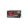 SWP-3E-C801-80,SWP-3AC-C801-03,SWP-3COS-S803-84,三相电量集中显示控制仪