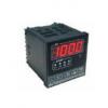 SWP-XMT/Q40*1/A0,SWP-XMT/H80/C2,SWP-XMT/Q40*1/W,数字显示控制仪