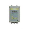 XTRM-R-2-H-P-G,XTRM-R-4-S-A-G,XTRM-T-4-S-A,四路温度远传监测仪