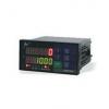 SWP-DP-403-P,转速/线速度显示控制仪