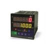 SWP-NC-403-P,计数/计时显示控制仪