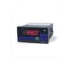 SWP-RP-C401-24,SWP-RP-C803-42,SWP-RP-S903-43,智能频率/转速表