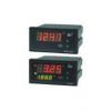 SWP-EC-801-02-05-N,SWP-AC-C903-81-05-H-P,SWP-DCS-903-85,交流/直流电工表