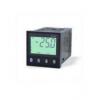SWP-LCD-A/M735-01-12/14-N-W,SWP-LCD-A/M735-01-12,手动操作器