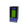 SWP-LCD-NH801-02-A-N,SWP-LCD-NP805-81-08-LH-P-T,SWP-LCD-NP805-89,液位/容积控制仪
