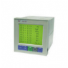 SWP-LCD-SSR-M816-22-09-16-T,SWP-LCD-SSR-M864-84,智能化64路巡检仪