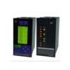 SWP-LCD-M806-41,SWP-LCD-M809-42,SWP-LCD-NP805-87,多通道巡检控制仪