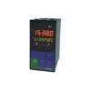 SWP-HK801-22,SWP-HK801-24,SWP-HK903-92,SWP-HK903-94,液位/容积控制仪
