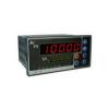 SWP-FLK801-00,SWP-FLK801-42,SWP-FLK904-88,智能流量积算控制仪
