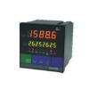 SWP-LK802-02-AAG-NN,SWP-LK801-01,SWP-LK801-02,流量积算控制仪