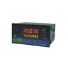 SWP-LE801-00,SWP-LE801-01,SWP-LE801-02,SWP-LE801-03,流量积算控制仪