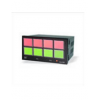 SWP-X803-D-A-P-W,SWP-X803-D-A-P-T,SWP-X803-D-B-P-W,闪光报警控制仪