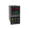 SWP-F435-000-03/03-HL,SWP-F435-010-03/03-HL,SWP-F435-020-03/03-HL,数字手动手操器