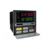 SWP-F105,SWP-F115,SWP-F125,智能调节器PID自整定控制仪