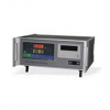 SWP-RMD806-00,SWP-RMD814-02,SWP-RMD807-21-08-HL-K,带打印多路巡检控制仪