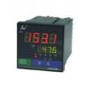SWP-D415,SWP-D425,SWP-S715,SWP-S725,自整定/光柱显示控制仪