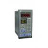 SWP-CF-MD802,SWP-CF-MD804,SWP-CF-MD806,SWP-CF-MD808,多路巡检控制仪