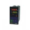 SWP-MD806,SWP-MD807,SWP-MD808,SWP-MS807,SWP-MS808,八路智能巡检控制仪